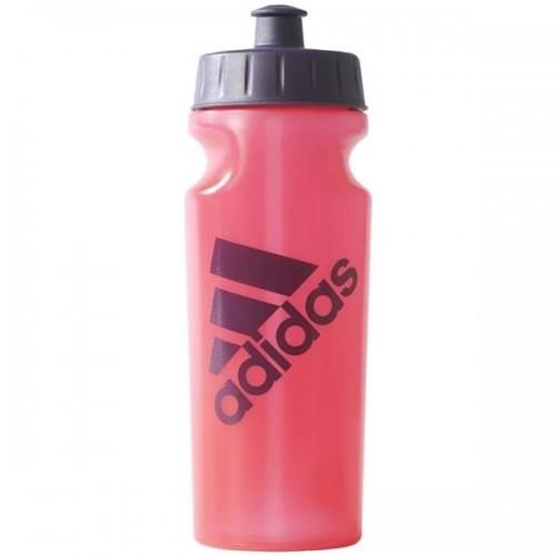 Фляга Adidas BR6784 0,5 l красный (60095)