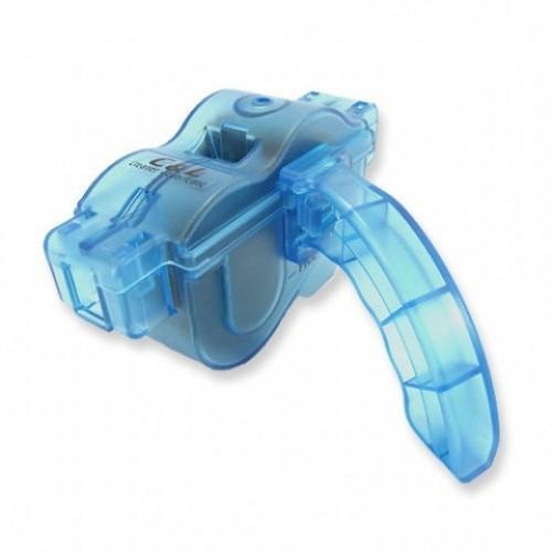 Мойка цепи DN-01 синий (dn-001)