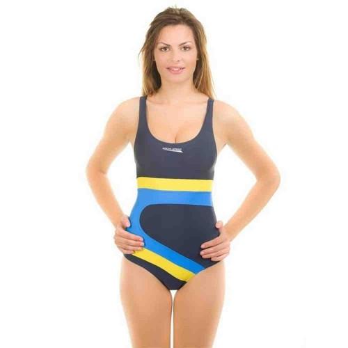 Купальный костюм Aqua-Speed Monika (43029-43033)