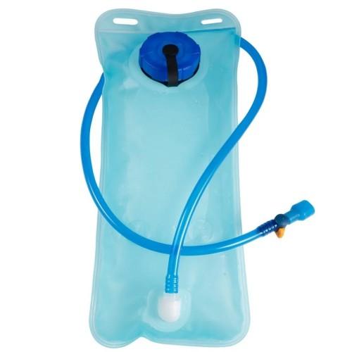 Питьевая система (гидратор) велосипедная DN BL-57, 2 л. (BL-57)