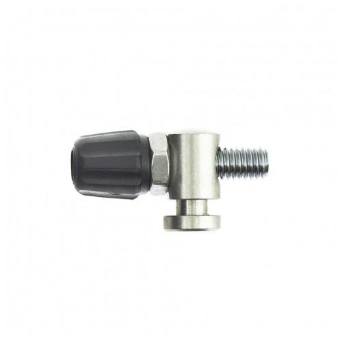 Винт для регулировки натяжения троса Shimano Nexus BR-IM81-F (NOR027)