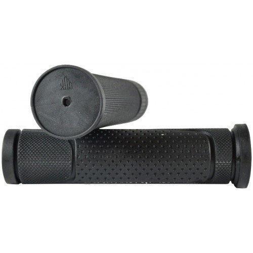 Грипсы Avanti GR-56  130 мм., черные (GR-56-black)