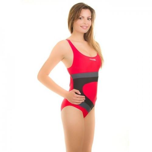 Купальный костюм Aqua-Speed Monika (43034)