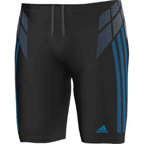 Термотруси Adidas черный  (D87476)
