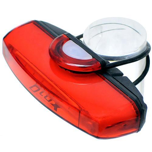 Задняя фара ProX Iris Led Com USB (A-O-B-P-0332)