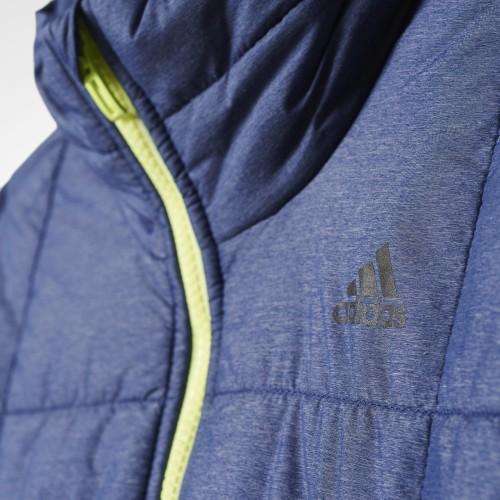 Куртка Adidas AA1356 наві (AA1356)