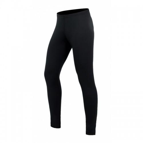Кальсоны Berens Baseprotect черный (baseprotect-leg-black)