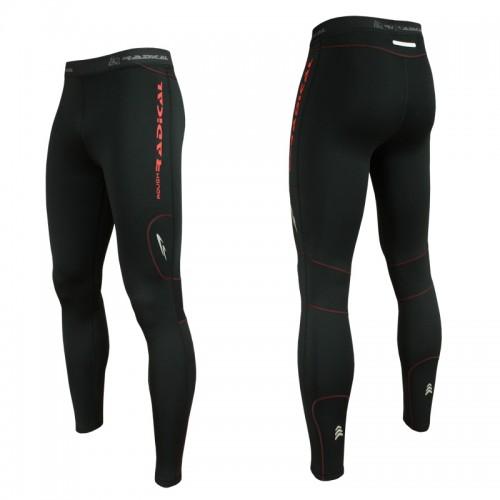 Лосины для бега Radical Sprinter (sprinter-leg)