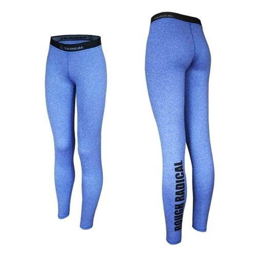 Кальсоны Radical Neat синий (neat-blue)