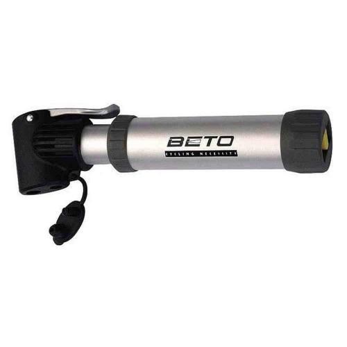 Насос Beto LD-020A алюминиевый (A-PO-0053)