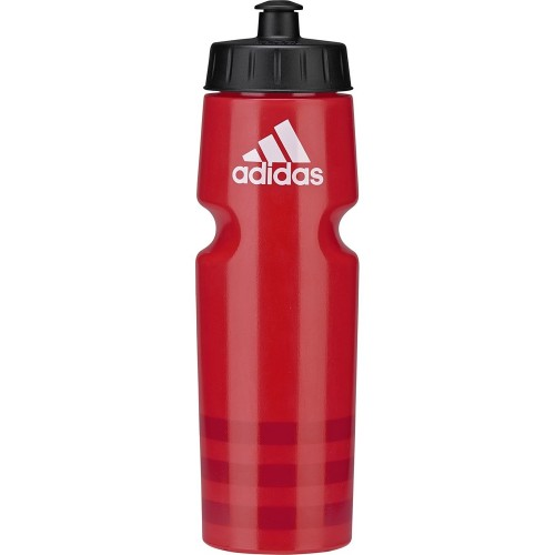 Фляга Adidas S99047 0.75l красный (60085)