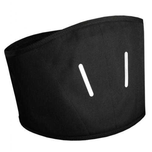 Почечный пояс Radical ROUTE черный  (ROUTE)