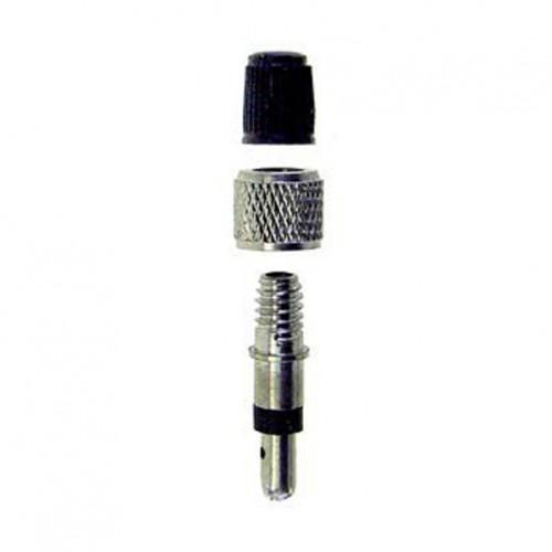 Клапан Dunlop (C-PZ-0219)