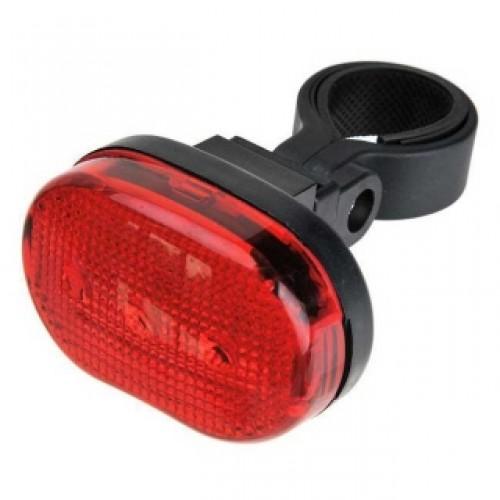 Лампа задняя X-Light XC-305 3Led (A-O-B-P-0078)