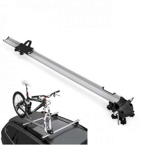 Кронштейн Menabo pro tuor для велосипеда на крышу автомобиля (BAG819)