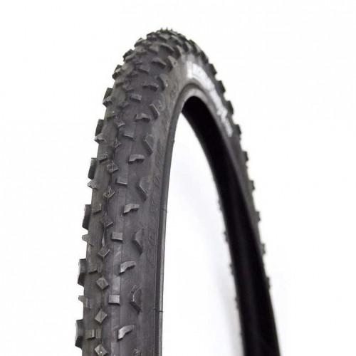 "Покрышка Michelin Country Cross 26х1.95"" черный (OPM057)"