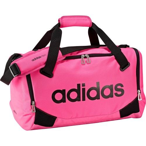 Сумка Daily S Розовый 75335 Adidas