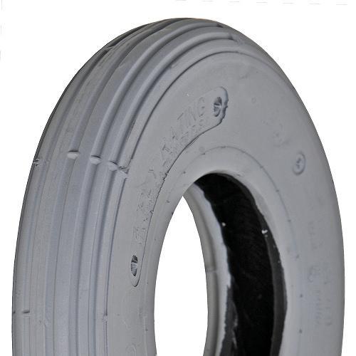 Покрышка Kenda K-301 200 x 50, серый (O-O-0317)