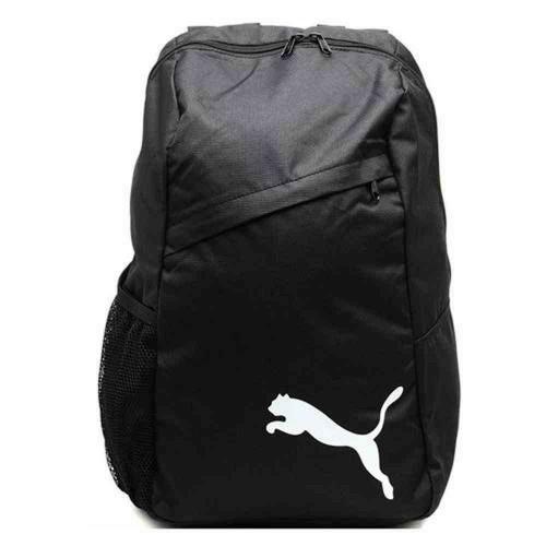 Рюкзак Puma Pro Training Черный  (76168)
