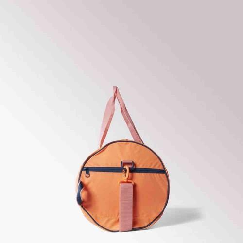 Рюкзак S22044 Оранжевый 100% полиэстер 75923 Adidas