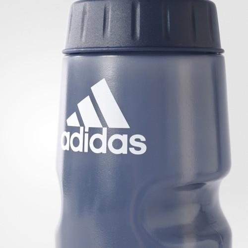 Фляга Adidas Perfomance BK4040 Наві (60089)