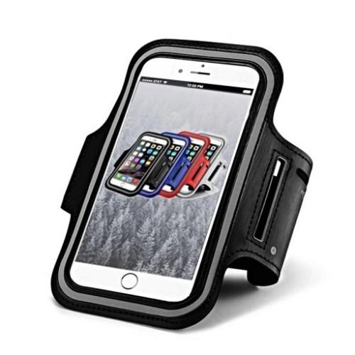 """Сумка для смартфона Etui 5.5 """"черный (SAKS17)"""