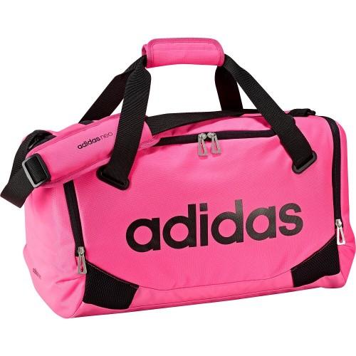 Сумка Adidas Daily S Розовый (75333)