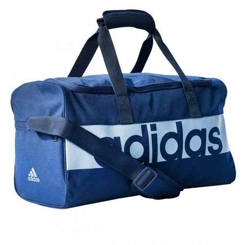 Сумка S99955 26л Нави/голубой 100% полиэстер 75360 Adidas