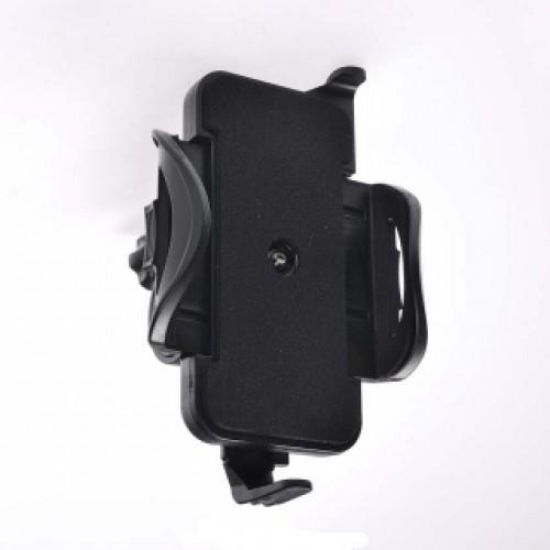 Держатель М-Wave для телефона, смартфону (A-SP-0121)