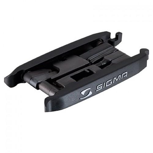 Универсальный ключ Sigma Pocket Tool 63001 (KLU631)