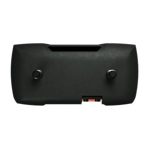 Задняя фара Herrmans H-Trace на багажник, под динамо (ODT053)