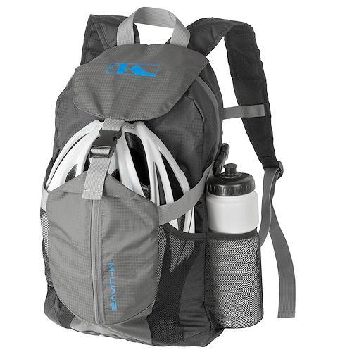 Рюкзак сложный M-Wave Deluxe (A-SP-0106)