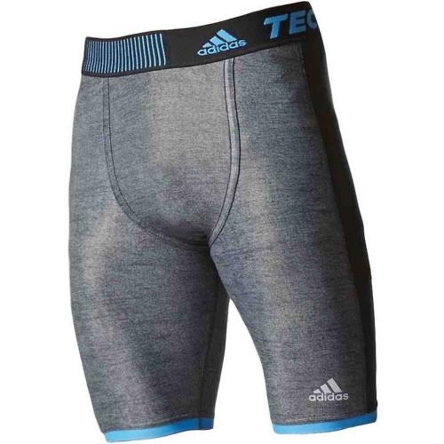 Термотруси Adidas графитовый (S27030)