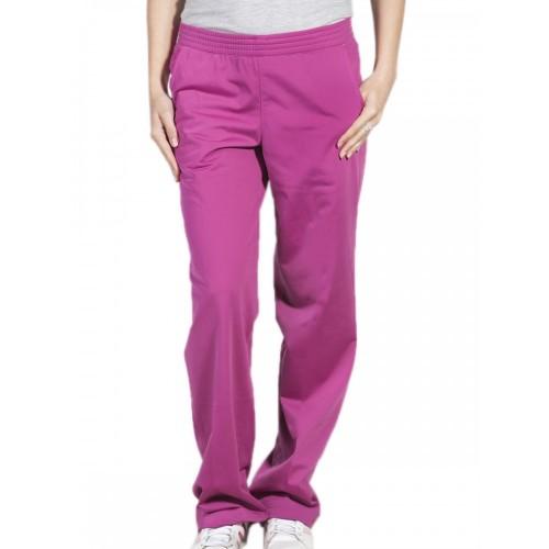 Штаны спортивные Puma женские фиолетовый (82027603-S)