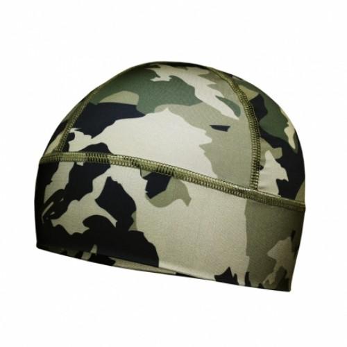 Шапка Radical Army Cap Камуфляж (Army-cap-gr)