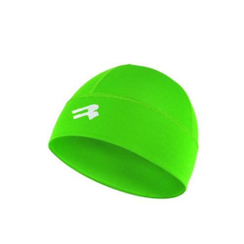 Шапка Radical SPOOK быстрое высыхание Зеленый (Spook-green)