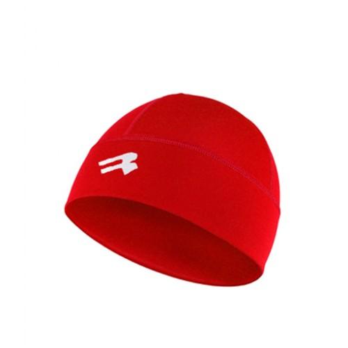 Шапка Radical SPOOK быстрое высыхание Красный (Spook-red)