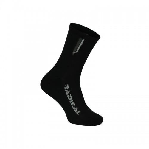 Носки термоактивные Radical Trekker Черный  (Trekker-bl)