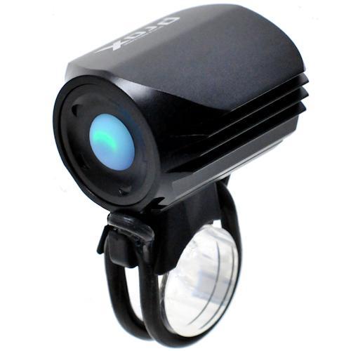 Фара передняя ProX Eco II + Power Cree (A-O-B-P-0314)