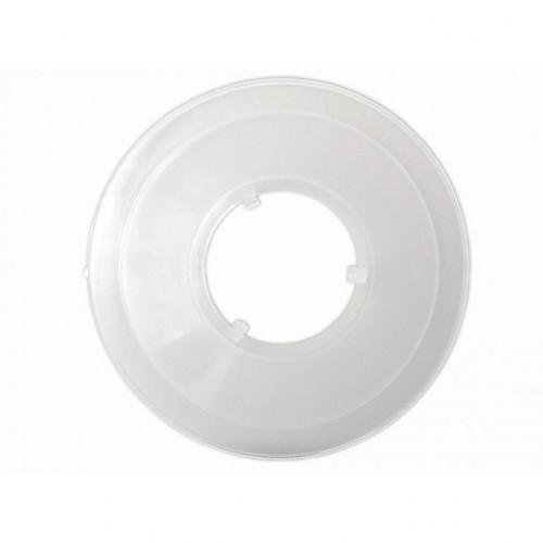 Защита спиц Brat для трещотки, 52х140мм (C-PZ-0144)