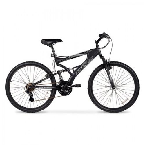 """Велосипед Hyper Havoc 26"""" черный (ad-12)"""