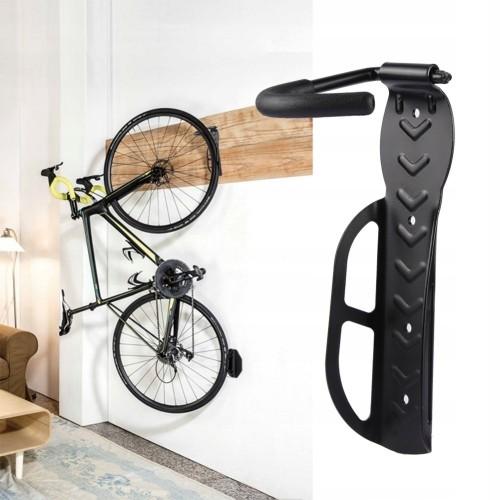 Вешалка Ventura для велосипеду за колесо до 20кг (A-PZ-0125)