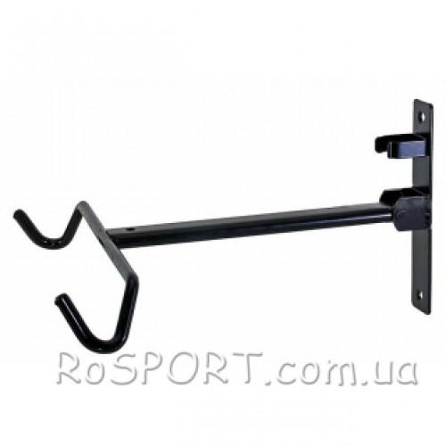 Вешалка для велосипеду под раму (M-430210)