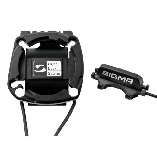 База Sigma BC506 -16.12 (LIS428)