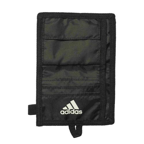 Кошелек спортивный Adidas (38289)