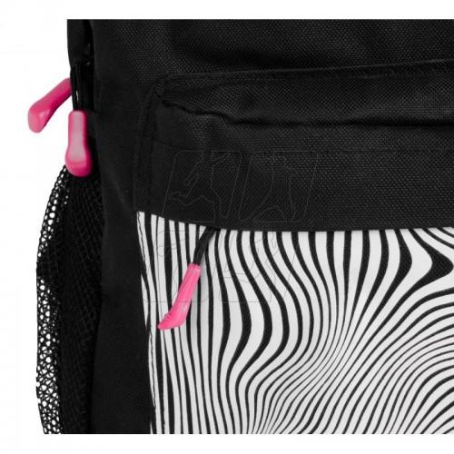 Рюкзак 4F женский черный  (H4Z17-PCD001-60)