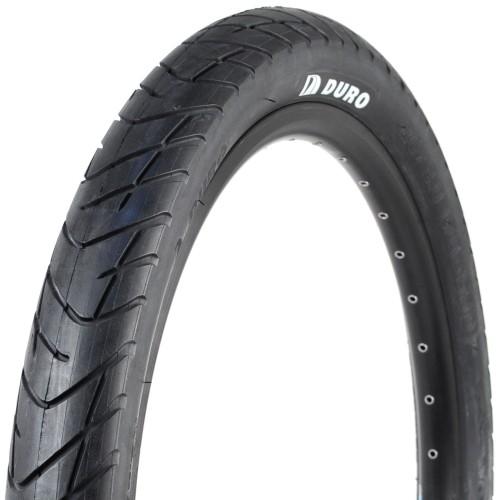 Покрышка Duro DB-1012 26x2.125, черный (26/1012)