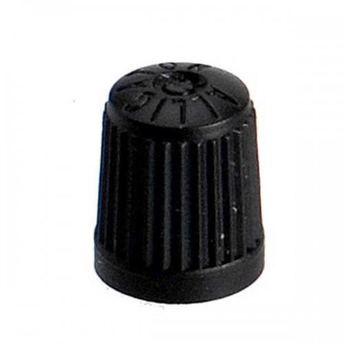Колпачок на ниппель Dunlop (C-PZ-0021)