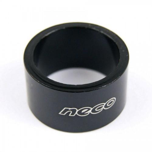 "Кольца Neco на рулевую колонку 1-1/8"" 20 мм (C-ST-0047)"