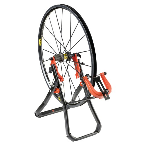 Прибор для центровки колес SuperB TBPF25 черный / оранжевый (TBPF25)